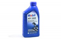 Масло АКПП ATF 3309 Mobil 0.946л. (G055025A2; G0552990A2)