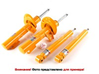 Амортизатор Koni Audi A3 (8P) 2003-2012, Seat Altea, Volkswagen Golf 5, Volkswagen Golf 5 Plus