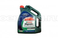 Масло моторное Castrol Magnatec PROFESSIONAL E FORD 5/20 [5л.]